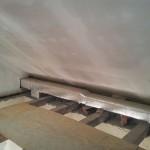 Dwustrefowa instalacja ogrzewania nadmuchowego i klimatyzacji 10