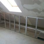 Dwustrefowa instalacja ogrzewania nadmuchowego i klimatyzacji 11