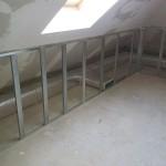 Dwustrefowa instalacja ogrzewania nadmuchowego i klimatyzacji 12