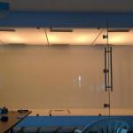Instalacja klimatyzacji w firmie Megatel 02