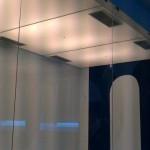 Instalacja klimatyzacji w firmie Megatel 03