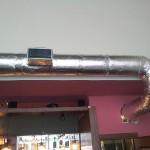 klimatyzacja-kanalowa-lennox3