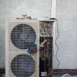 klimatyzacja-kanalowa-lennox6
