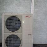 klimatyzacja-kanalowa-lennox7