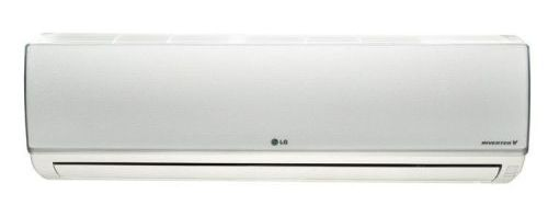 klimatyzator-lg-deluxe-01