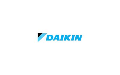 klimatyzatory daikin kraków
