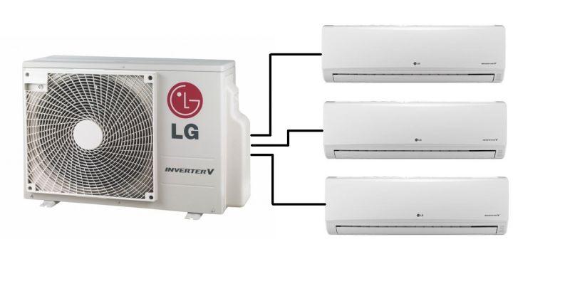 klimatyzator-multisplit-lg-mu3m19-ms07sq-x-3